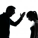 Mitcham Domestic Violence Lawyer